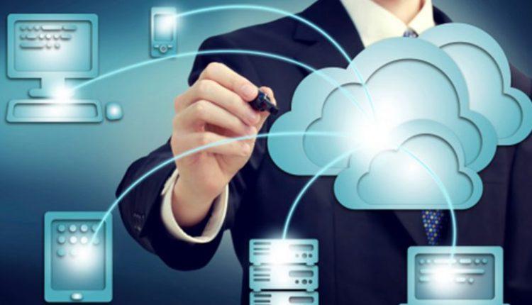 IT Service Management01