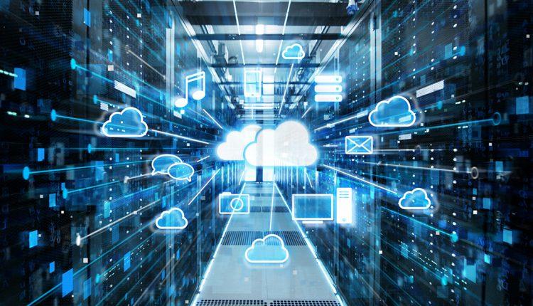 Cloud-computing0