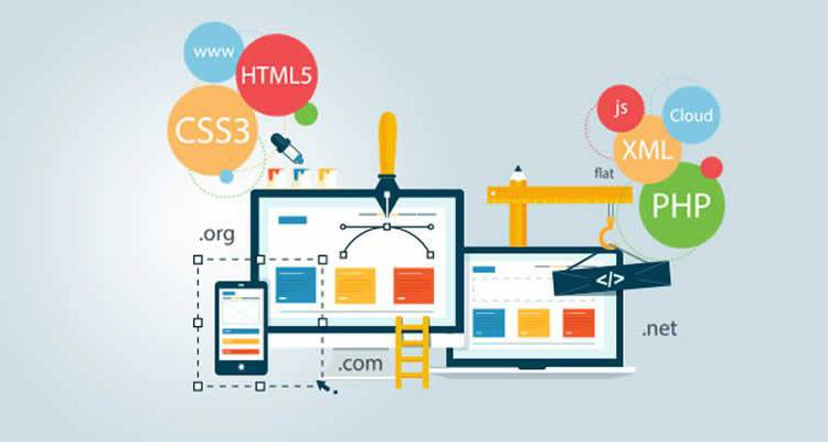 Hiring Web Design Agency