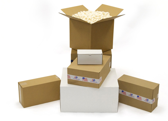 Custom Boxes Cost