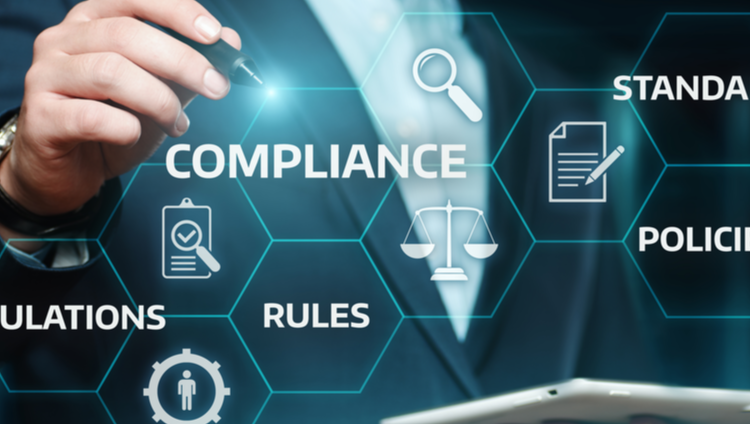 Dealing With Compliance Challenges