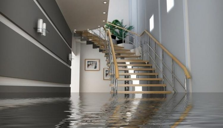 Basement Waterproofing2