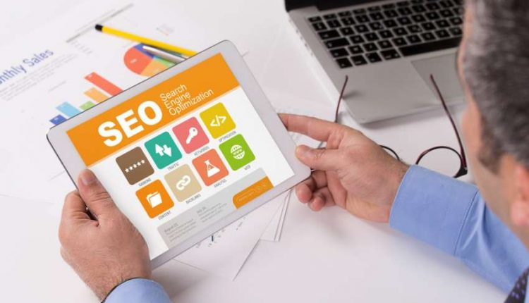 SEO Is Important for Small Businesses