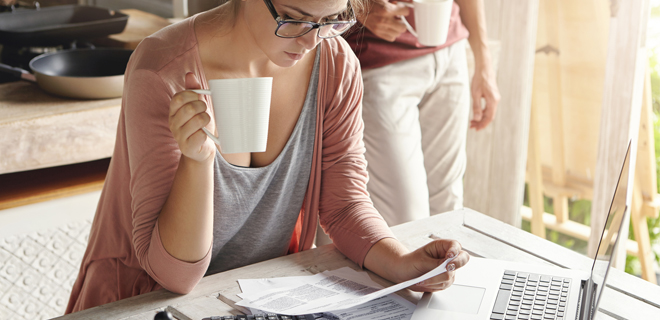 Investment Tips for Millennial Parents