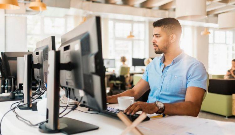 Help Desk Software0