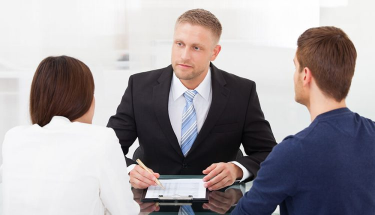 Hiring a Contingency Injury Attorney