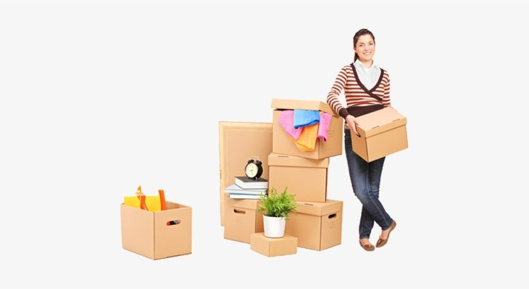 Affordable Moving Companies Toronto