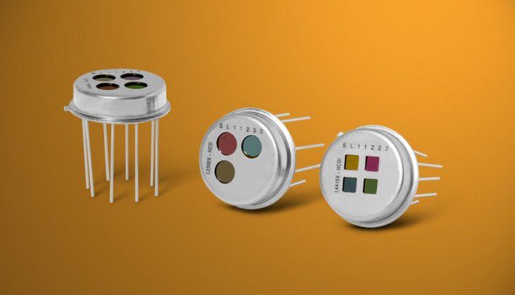 Understanding Pyroelectric Detectors