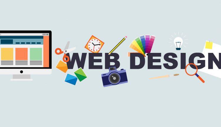 Web Design Services0101