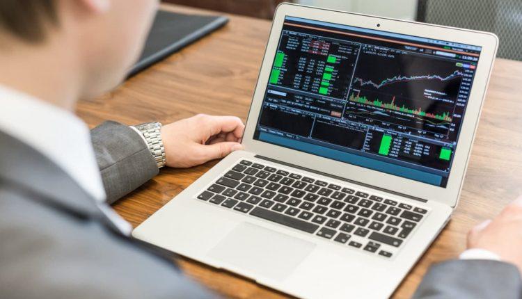 Forex Demo Account On Forex Trading Online Platform