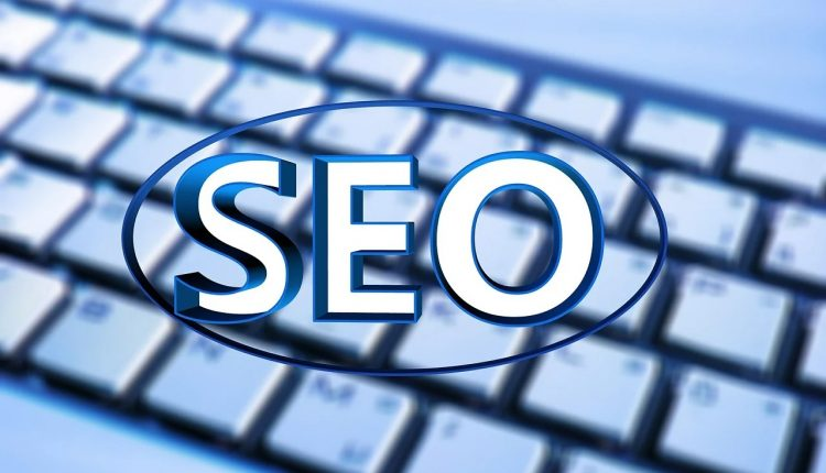 Essential Services Provided By SEO