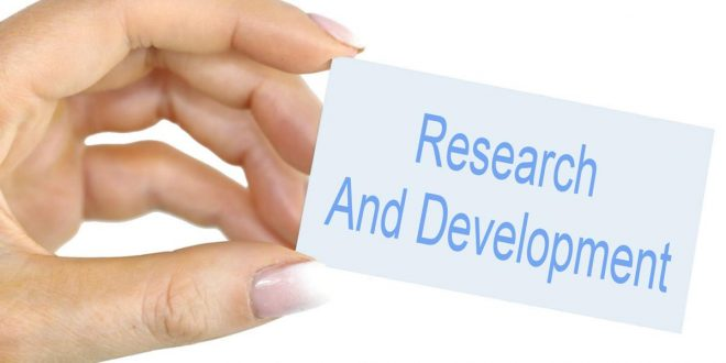 Research-And-Development-1