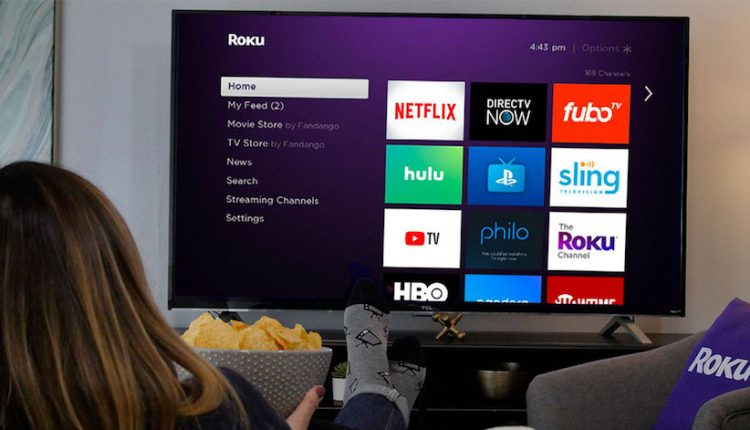 Streaming Platform than Cable TV