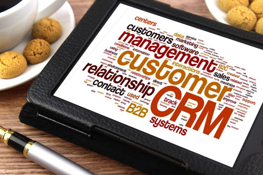 CRM Can Do for Your Business