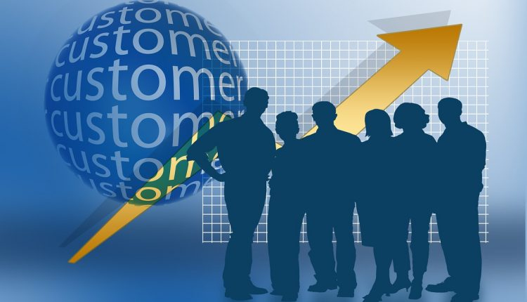 Customer Pain Points Your Business