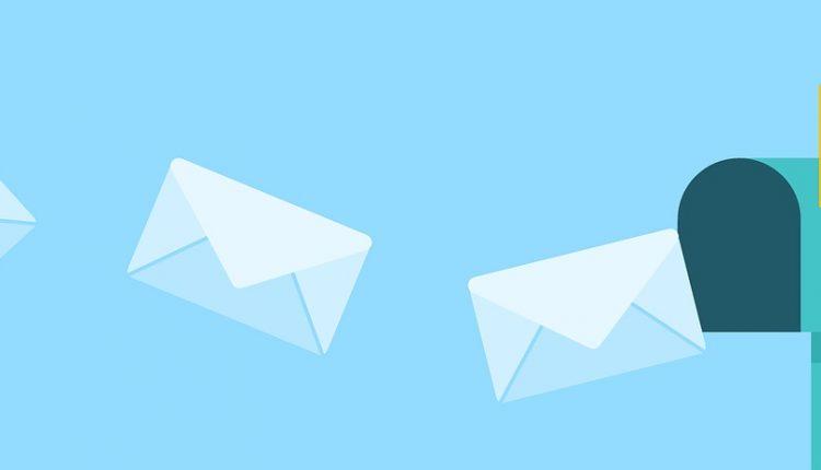 Email Deliverability Platform Work