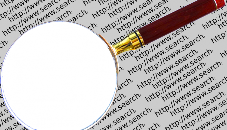 How to Fix Your Serps Checks