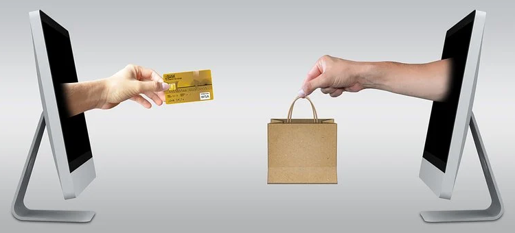 E-Commerce Store144