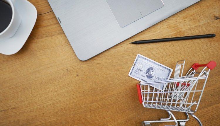 E-Commerce 7