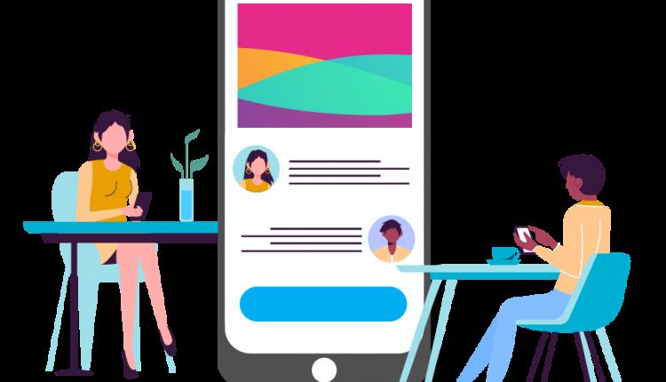 intranet mobile app87