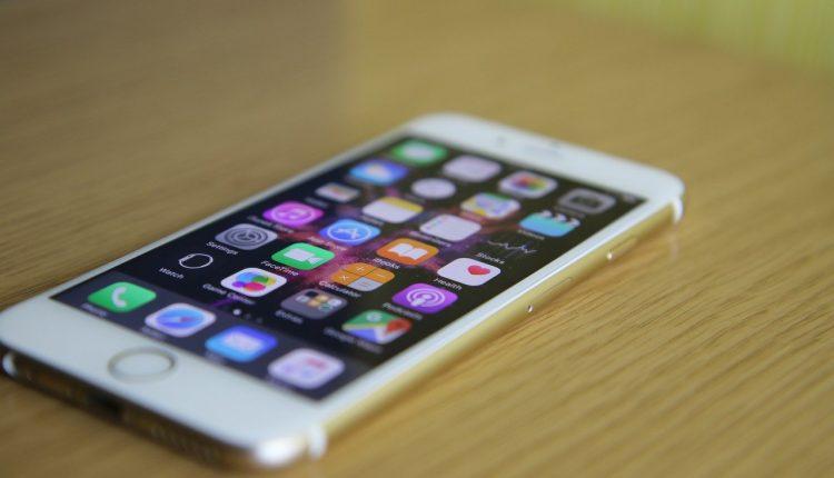 Jailbreak Your IOS Device