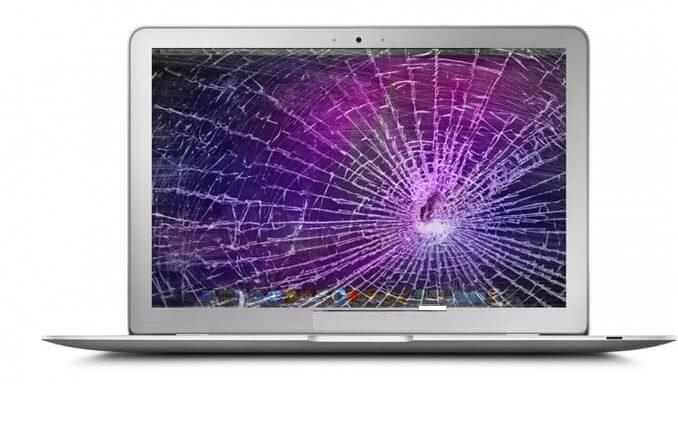Laptop Screen Repair1