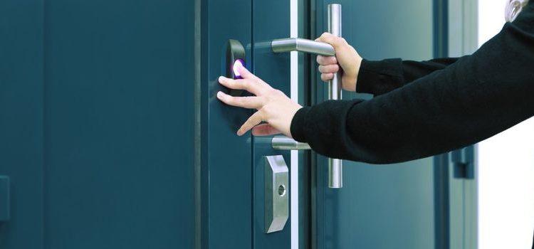 security doors 3